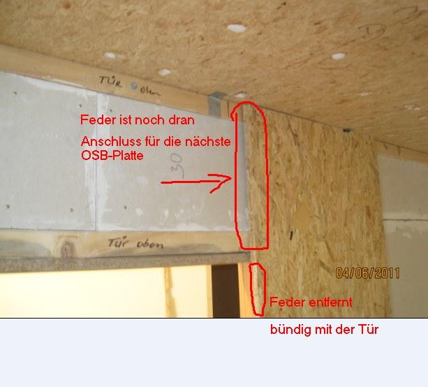 forum raumakustik d mmung dokumentation schallschutzkabine. Black Bedroom Furniture Sets. Home Design Ideas