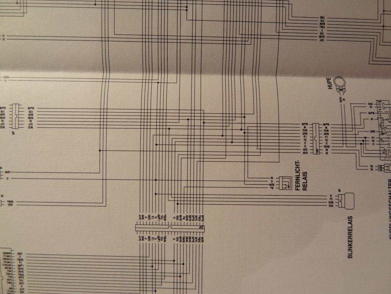 Ziemlich Gm Delco Radiodrahtdiagramm Fotos - Schaltplan Serie ...