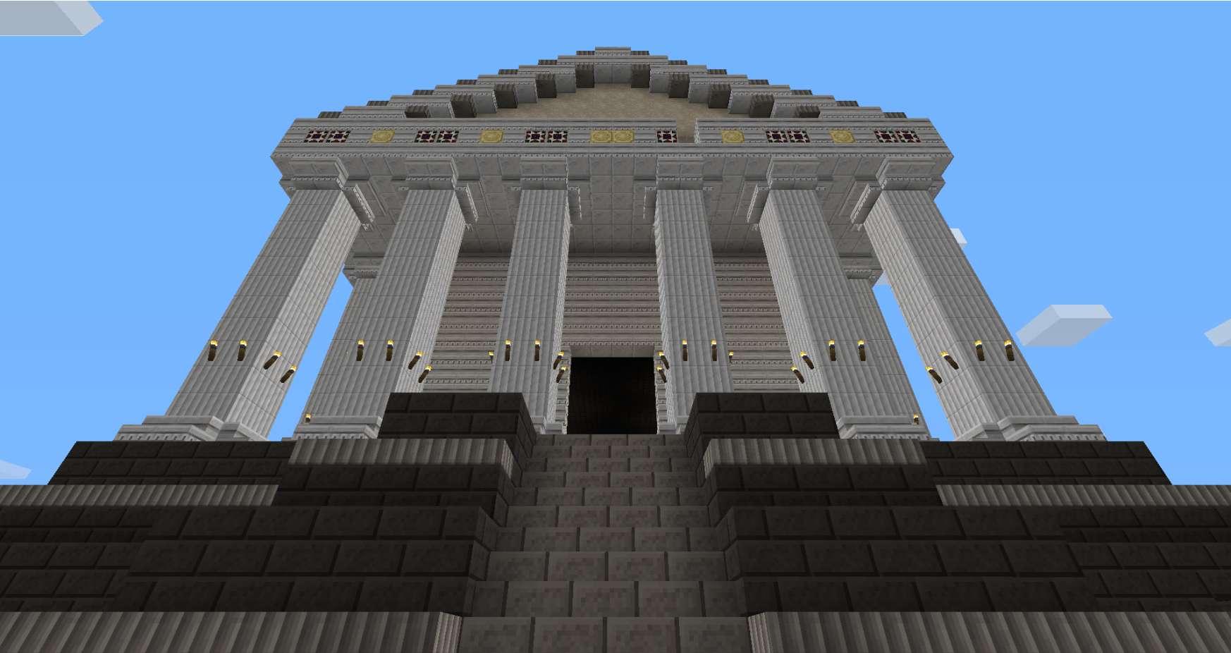 Minecraft haus inneneinrichtung just another wordpress - Minecraft inneneinrichtung ...