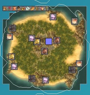 Eigene szenarien im mp anno 1404 multiplayer forum annozone forum kann auch sein dass das spiel es fr quatsch hlt so viele ressourcen auf einer insel anzubauen gumiabroncs Choice Image